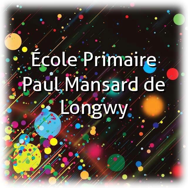 Logo paul mansard 1